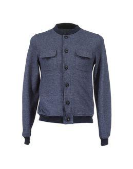 Roberto Collina Fleecewear Sweatshirts