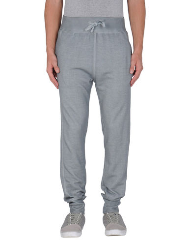 MISERICORDIA - Sweat pants