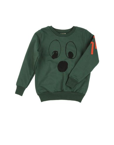 BOBO CHOSES - Sweatshirt