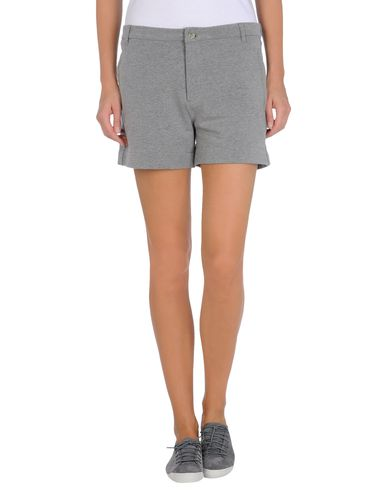 MARC BY MARC JACOBS - Sweat shorts