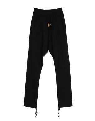 Sweatpants Men's - SILENT DAMIR DOMA