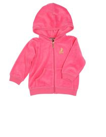 JUICY COUTURE - Sweatshirt