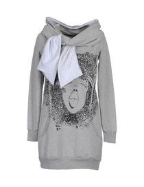 TRASH DE LUXE - Sweat-shirt