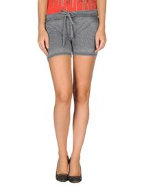 55DSL - Sweat shorts