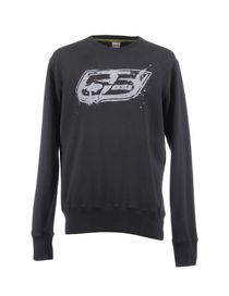 55DSL - Sweatshirt