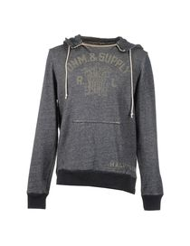 DENIM & SUPPLY RALPH LAUREN - Sweatshirt