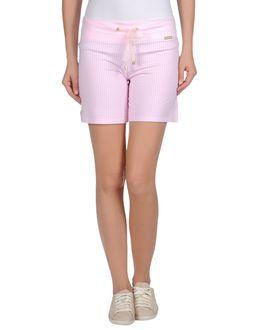 Pantaloncini felpa - EAN 13 EUR 45.00
