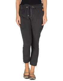 ELISABETTA FRANCHI JEANS for CELYN B. - Sweat pants