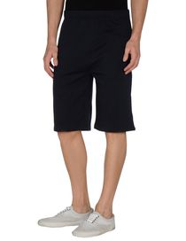 CARHARTT - Sweat shorts