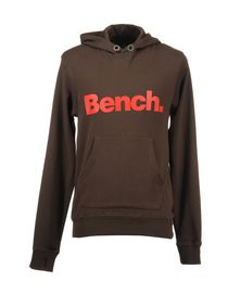 BENCH - Sweatshirt
