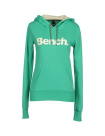 BENCH - Sweat-shirt