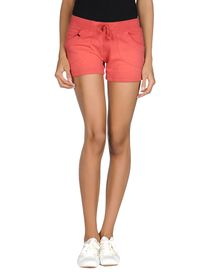 SUN 68 - Sweat shorts