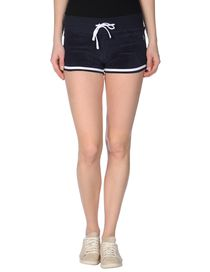 U.S.POLO ASSN. - Sweat shorts