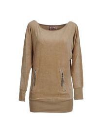 JUICY COUTURE - Sweat-shirt