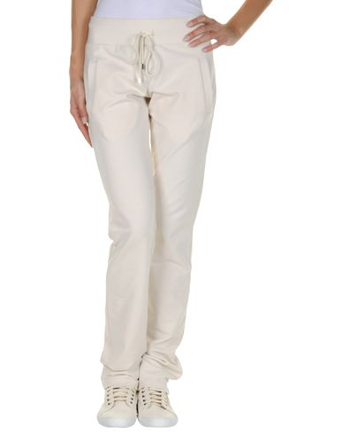 PACIOTTI 4US - Pantalone felpa