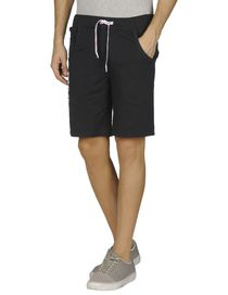 GOLA - Sweat shorts
