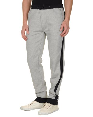 SPURR by SIMON SPURR - Sweat pants