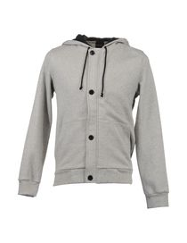 SPURR by SIMON SPURR - Hooded sweatshirt