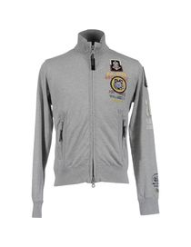 PARAJUMPERS - Sweatshirt