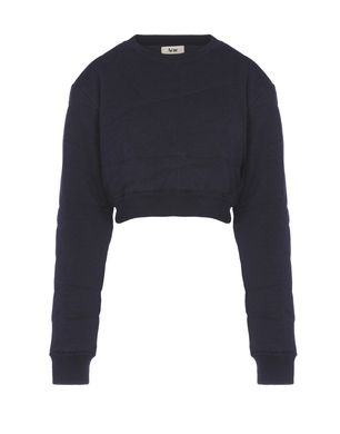 Long sleeve jumper Women's - ACNE