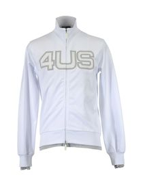 PACIOTTI 4US - Sweatshirt