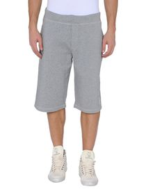 WESC - Sweat shorts