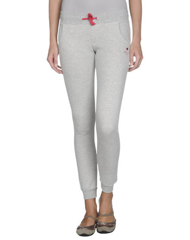 ONLY - Sweat pants