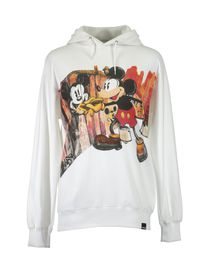 BLOC28 by DISNEY - Sweatshirt