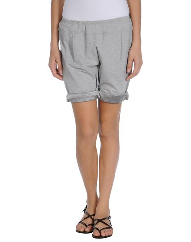 PRADA - Sweat shorts