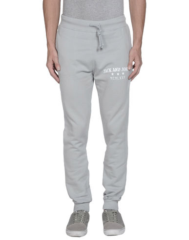 JACK & JONES - Sweat pants