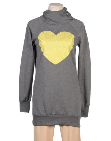 ONLY - Hooded sweatshirt