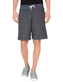 ELEMENT - Sweat shorts
