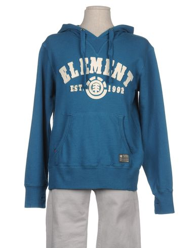 ELEMENT - Sweatshirt