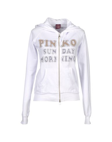 PINKO SUNDAY MORNING - Sweatshirt