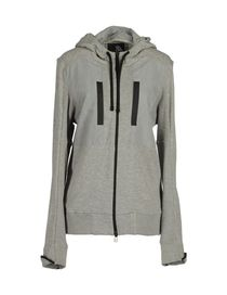 ISA ORA - Hooded sweatshirt