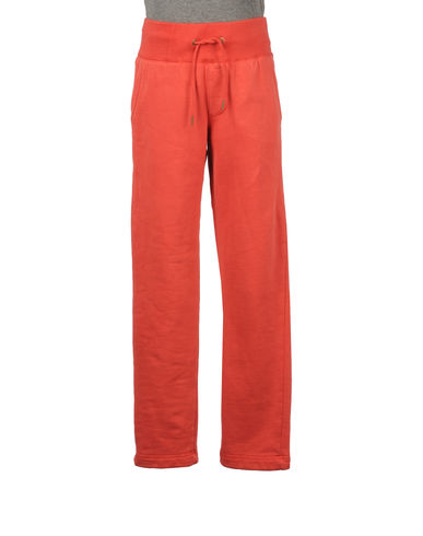 AMERICAN OUTFITTERS - Sweat pants