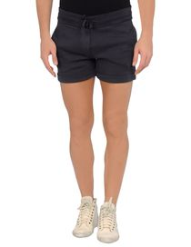 RETOIS - Sweat shorts