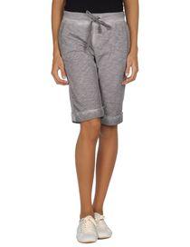 DIMENSIONE DANZA - Sweat shorts