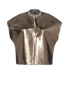 Blouse - NEIL BARRETT