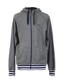 WEMOTO - Hooded sweatshirt