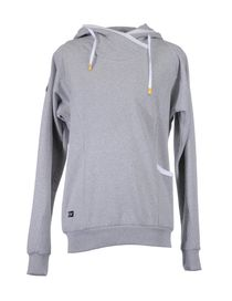 UCON - Sweatshirt