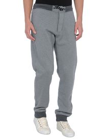RVCA - Sweat pants