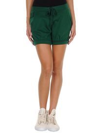 HOSS INTROPIA - Sweat shorts