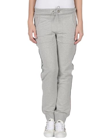 AERONAUTICA MILITARE - Sweat pants