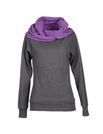 UCON - Hooded sweatshirt