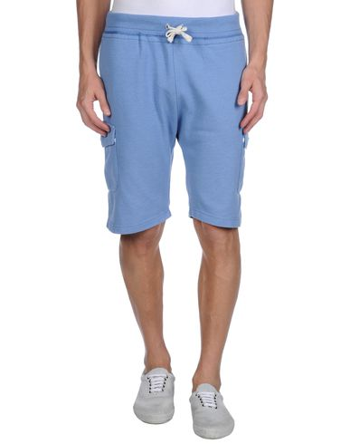 HYDROGEN - Sweat shorts
