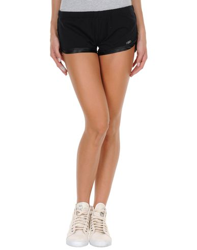 KANI LADIES - Sweat shorts