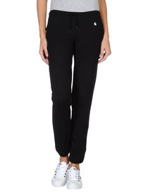 CARHARTT - Sweat pants