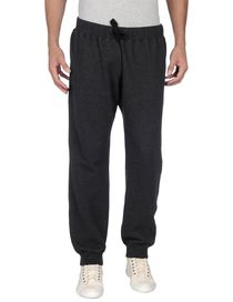 STUSSY - Sweat pants