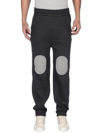WEMOTO - Sweat pants